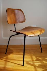 the 25 best herman miller chairs ideas on pinterest herman