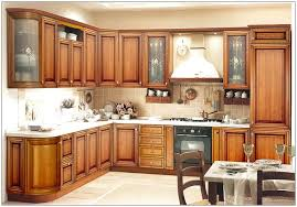 Corner Kitchen Pantry Cabinet by Pantry Cabinet Kitchen Wall Pantry Cabinet With Furniture