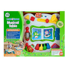 learn and groove table leapfrog learn groove musical table leapfrog prima toys