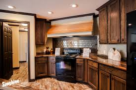Independent Kitchen Designer Sunshine Homes
