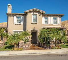simi valley home has chef s island kitchen with beveled granite simi valley home has chef s island kitchen with beveled granite countertops