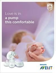 Philips Avent Comfort Breast Shell Set 15 Best Philips Avent Breastfeeding Images On Pinterest Philips