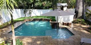 what is the average size of a pool table orlando swimming pool prices sanford pool design the villages