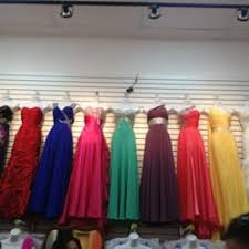party dresses in downtown los angeles plus size prom dresses