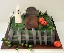 44 best halloween cakes images on pinterest halloween cakes
