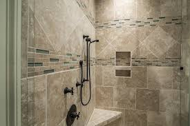 tips for choosing the best tiles for your bathroom denver carpet