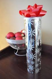 77 best pringles can crafts images on pinterest pringles can