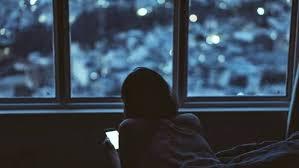 night lovell dark light download dark vs light naderve info