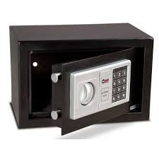 home safes jewellery safes security safes floor safes safe