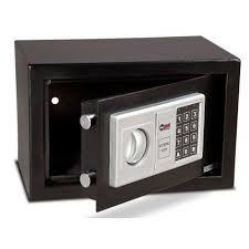 home safes jewellery safes security safes floor safes safe