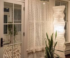 Spotlight Continuous Curtaining Spotlight Lace Curtains Scandlecandle Com