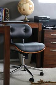 Office Furniture Wholesale South Africa Best 20 Leather Office Chairs Ideas On Pinterest Office Chairs