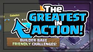 clash of clans update sneak peek 3 builders hall friendly