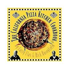 California Pizza Kitchen Coupon Code by California Pizza Kitchen Cookbook Hardcover Larry Flax Target