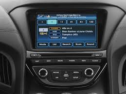 hyundai genesis coupe 2 0t premium 2014 hyundai genesis coupe 2dr i4 2 0t auto overview roadshow
