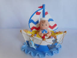 sailor baby shower decorations sailor baby shower sailor decoration nautical birthday cake