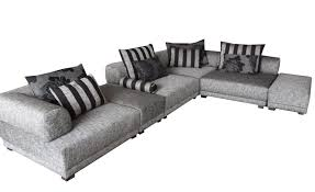 Best Sofa For Living Room by Best Sofa Set Designs Promotion Shop For Promotional Best Sofa Set