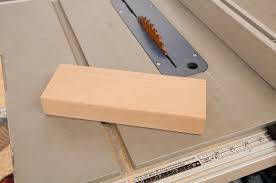 How To Build A Workbench by How To Drill Perfectly Vertical Bench Dog Holes In Your Workbench
