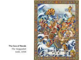 arthur szyk haggadah arthur szyk illustrated books