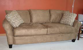 how to clean sofa at home how to effortlessly clean a suede sofa at home