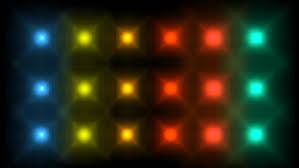 light background free 976 free downloads
