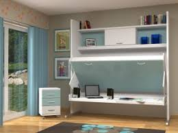 not just an other murphy bed space up your life