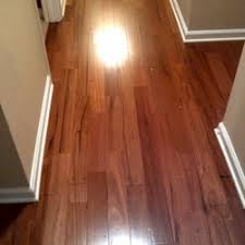 olde hardwood flooring 30 photos flooring 8115