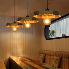 Creative Light Fixtures Fascinating 30 Japanese Bathroom Lighting Fixtures Design