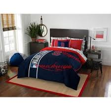 Red Gold Comforter Sets Red Gold Comforter Set Studio Apartment Pinterest Gold