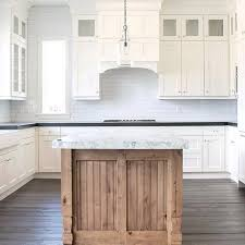 White Cabinets Kitchens 51 Best Kitchens Images On Pinterest Kitchen Kitchen Cabinets