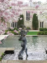 Statues For Home Decor by Water Features For Any Budget Hgtv