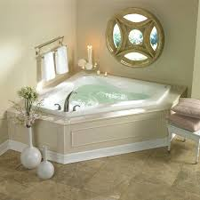 bathroom tub surround tile ideas bathroom tub design seoandcompany co