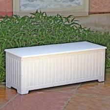 poly lumber polywood deck boxes u0026 storage