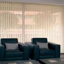 How Much For Vertical Blinds Vertical Blinds Blinds The Home Depot