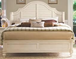 sears bedroom sets popular of sears vanity set for abigail