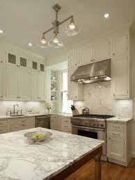 Best Granite Ideas Images On Pinterest Kitchen Ideas Granite - Cls kitchen cabinet