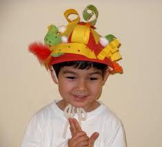 25 diy valentine u0027s day craft ideas to enjoy with your kids
