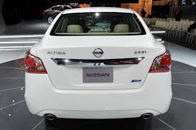 nissan altima 2013 modified 2013 nissan altima wallpapers and pictures original preview