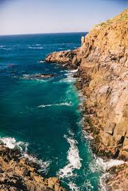 best 25 ensenada mexico ideas on pinterest ensenada baja