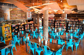 st louis board game bar and cafe