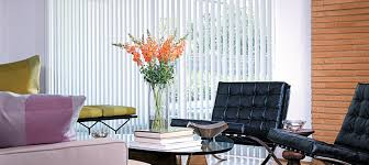 choosing the next window blinds and shades for your home kamfair