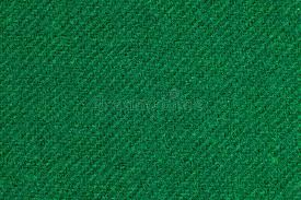 poker table felt fabric poker table felt in green color stock photo image of game green
