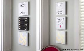 wall art designs hanging accessories cubicle wall art how to