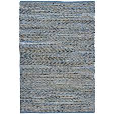 Blue Area Rugs 5x8 Grey And Blue Area Rug Visionexchange Co