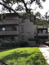 1 Bedroom Apartments For Rent In Pasadena Ca Pasadena Ca 2 Bedroom Homes For Sale Realtor Com