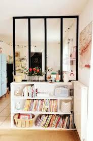 separateur de chambre meuble separateur de free meuble separateur de great