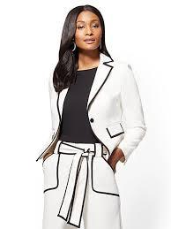 women u0027s business apparel u0026 suit for work ny u0026c