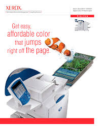 download free pdf for xerox docucolor 40 copier manual