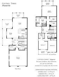 Hawaii Floor Plans Coconut Plantation Ko Olina 92 1070 Olani Street Kapolei Hi 96797
