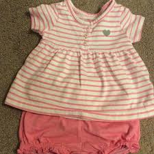 best new and used baby toddler clothing near nanaimo bc